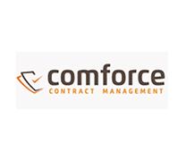 V2-_0006_13. Comforce