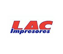 V2-_0007_12. LAC Impresores