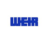 V2-_0008_11. Weir
