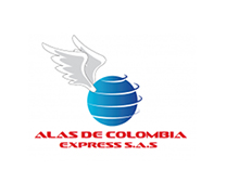 V2-_0009_10. Alas de Colombia Express