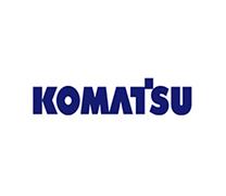 V2-_0010_9. Komatsu