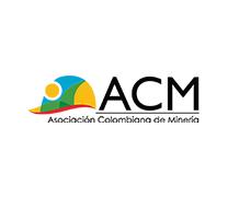 V2-_0011_8. ACM