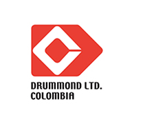 V2-_0013_6. Drummond Colombia