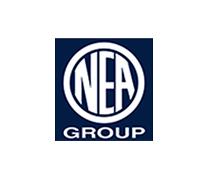 V2-_0014_5. Nea-Group