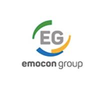 V2-_0015_4. Emocon-Group