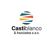 V2-_0016_3. Castiblanco-Asociados