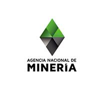 V2-_0017_2. Agencia-Nacional-Mineria