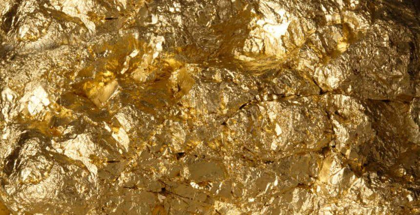 goldminig